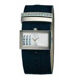 Orologio Breil da donna BW0125