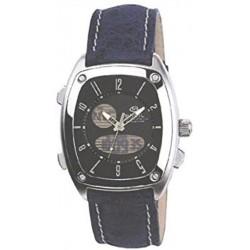 Breil Unisex Watch 2519740574