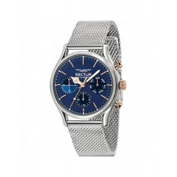 MONTRE SECTOR 660 homme R3253517009
