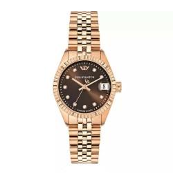 Philip Watch women's watch R8253597520