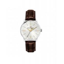 Philip Watch men's watch R8251150001