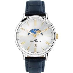 Orologio Philip Watch uomo R8251595001