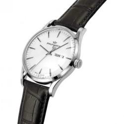 Orologio Philip Watch uomo R8251180013