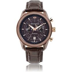 Orologio Pilip Watch uomo R8271996005