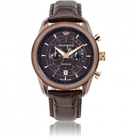 Pilip Watch man R8271996005