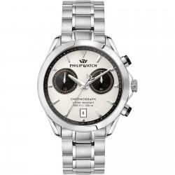 Orologio Philip Watch uomo R8273665006