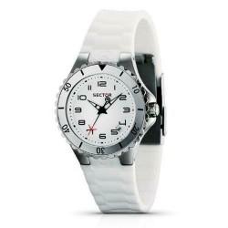 Sektor Unisex Uhr R3251111445