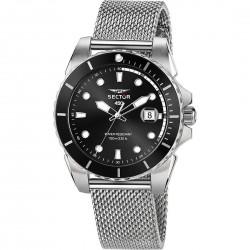 Sector men's watch R3253276004