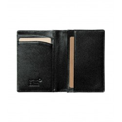 Mont Blanc wallet 7167