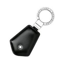 Mont Blanc key ring 107685