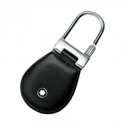 Porte-clés Mont Blanc 14085