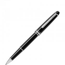 Mont Blanc 2865 pen