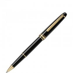 Mont Blanc 12890 pens