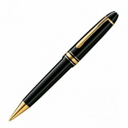 Mont Blanc 10456 Stift