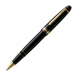 Mont Blanc 11402 pen