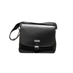 Mont Blanc shoulder bag 106726