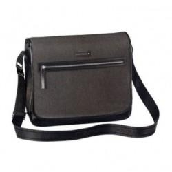 Shoulder bag 106738