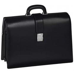 Shoulder bag 105925