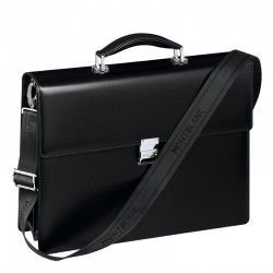 Shoulder bag 104607