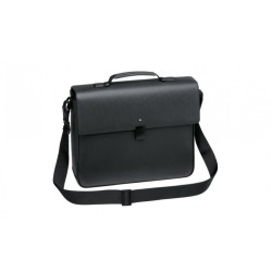 Mont Blanc shoulder bag 111134