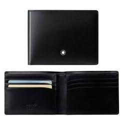 Unisex wallet Mont Blanc 14548