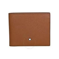Mont Blanc wallet 109648