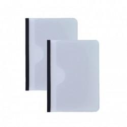 Étuis pour cartes de crédit 102063