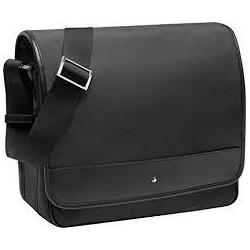 Mont Blanc shoulder bag 116794