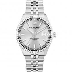 Philip Uhr Frau Uhr r8223597018