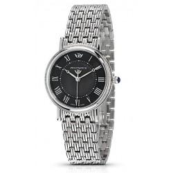 Philip Uhr Frau Uhr r8253102525