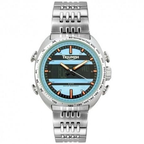 Armbanduhr Mann Triumph 3021-77