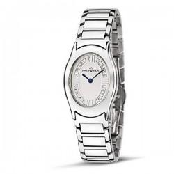 Philip Uhr Frau Uhr r8253187615