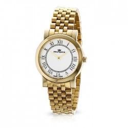 Philip Uhr Frau Uhr r8253193545