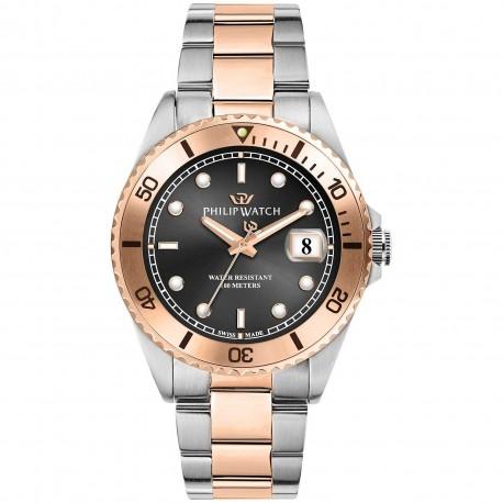 orologio philip watch uomo r8253597047