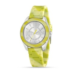 Watch Woman Just Cavalli R7251602504