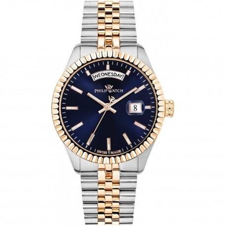 orologio philip watch uomo r8253597057