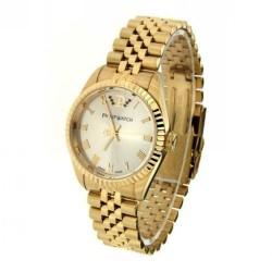 Philip Watch Ladies Watch R8253597555
