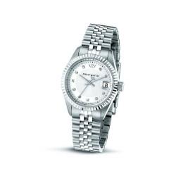 Montre Femme Philip Watch R8253597564
