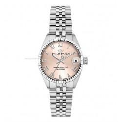 Montre Femme Philip Watch R8253597565