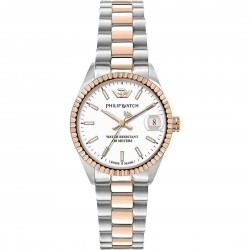 Montre Femme Philip Watch R8253597580