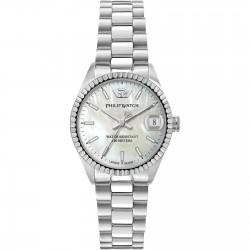 Montre Femme Philip Watch R8253597581