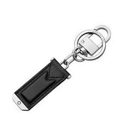 Porte-clés Mont Blanc 124109