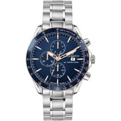 Philip Uhr Mann Uhr r8273995006