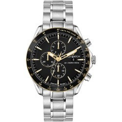 Philip Uhr Mann Uhr r8273995007