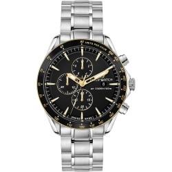 Philip Watch montre homme R8273995007