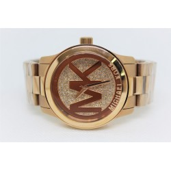 Michael Kors Ladies Watch MK5661