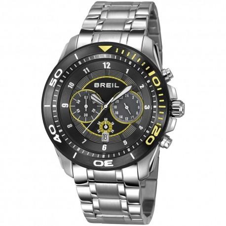 мужские часы Breil tw1341