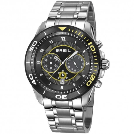 orologio uomo Breil tw1341