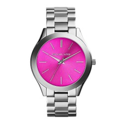 Woman watch Michael Kors MK3291