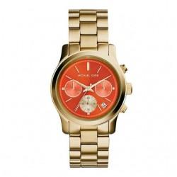 Унисекс часы Michael Kors MK6162